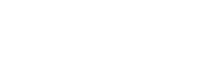 Crosslinx logo